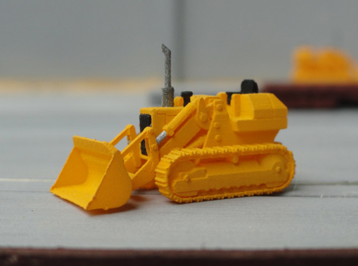 Track-loader-set-kit-05-14-13 3d printed