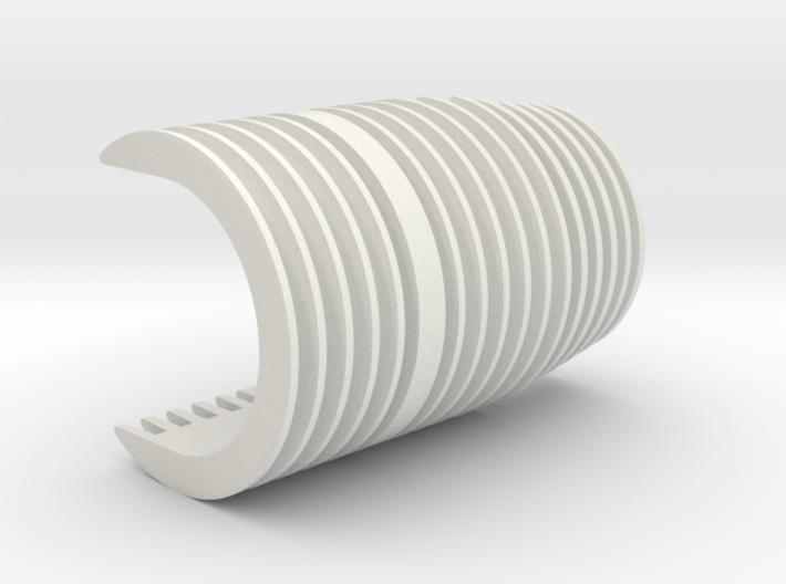 Han ANH/TFA DL44 Cylinder 3d printed