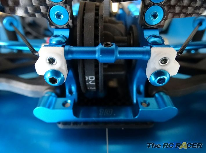 Tamiya TRF High Precision Stabiliser A 3d printed