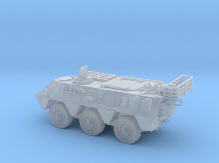 Pegaso BMR-M1-PM120-N-Proto-03 3d printed