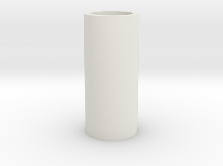 Spacer 3d printed
