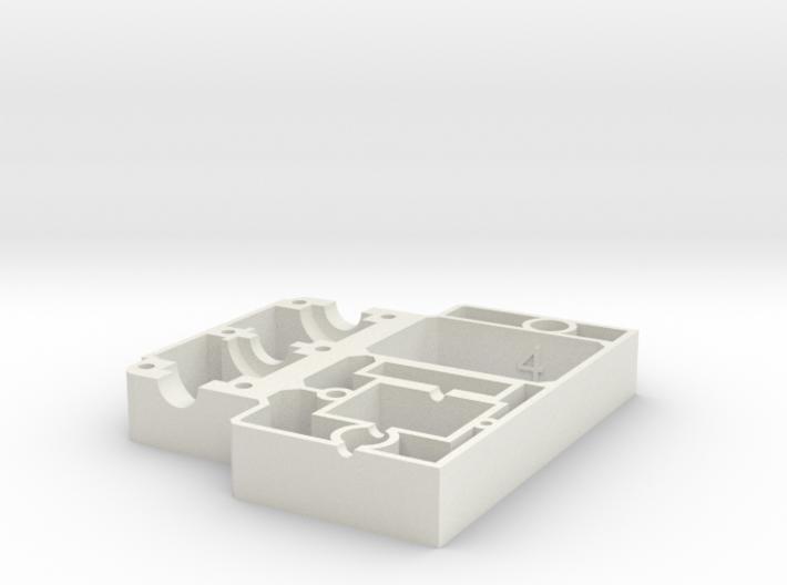 4 Modif 11042016 3d printed