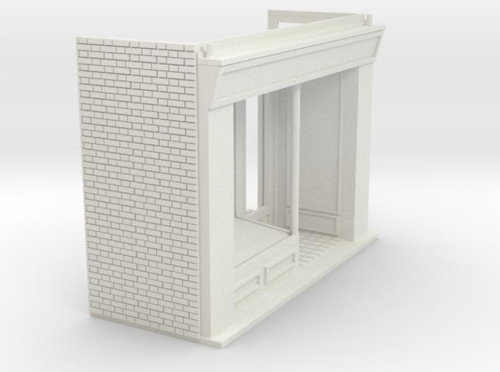 Z-87-lr-brick-shop-base-rd-rj-no-name-1 3d printed