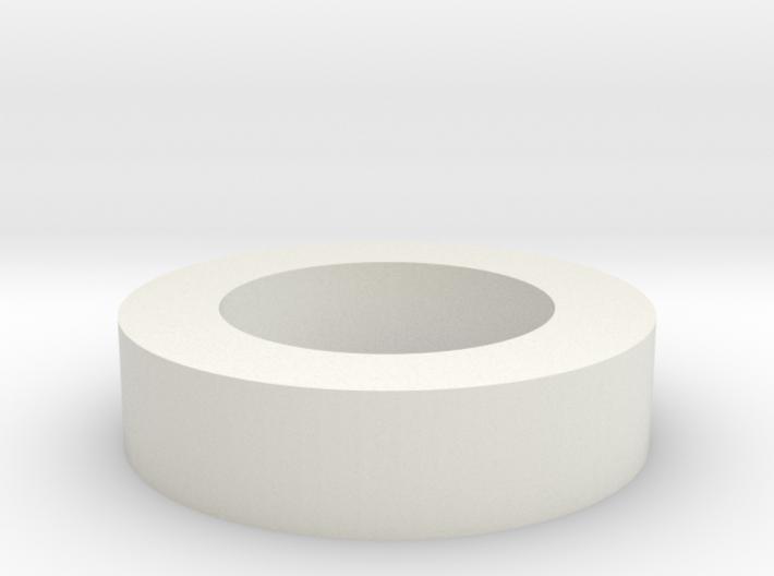 Ring JT 3d printed