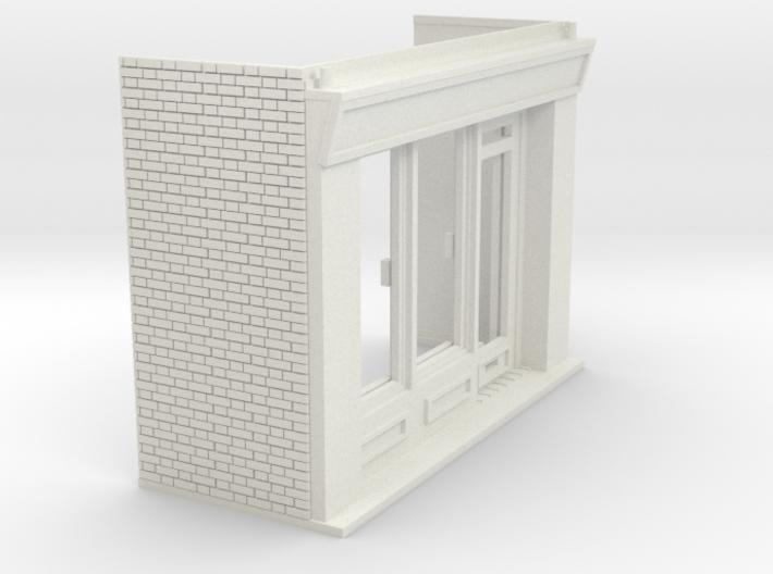 Z-87-lr-shop2-base-brick-rd-nj-no-name-1 3d printed