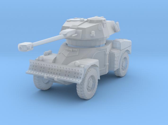 MV04D Eland 90 Mk 5 (1/72) 3d printed