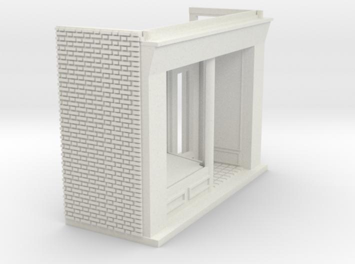Z-152-lr-brick-shop-base-rd-rj-plus-1 3d printed