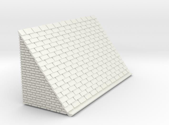 Z-152-lr-comp-l2r-level-roof-nc-nj 3d printed