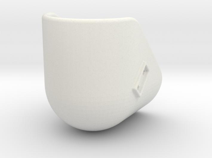 Armholder-6 3d printed
