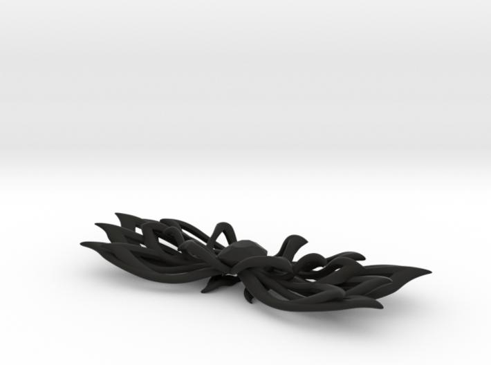 Bow tie/ ties 3d printed