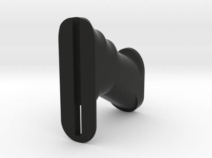301 Grip - B 3d printed