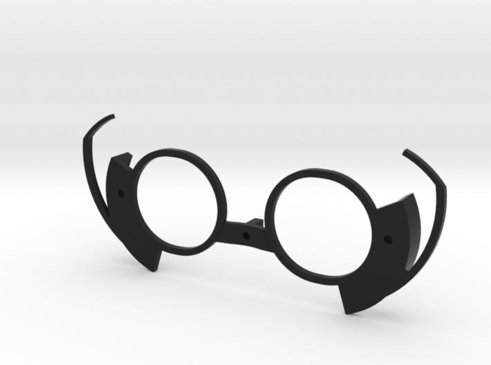 VRProtect-Frame 3d printed