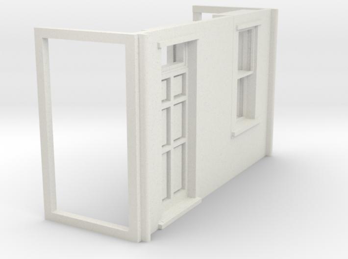 Z-152-lr-house-rend-tp3-ld-sash-bg-1 3d printed