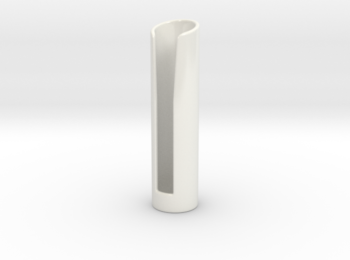 Candle T-LIGHT 3d printed
