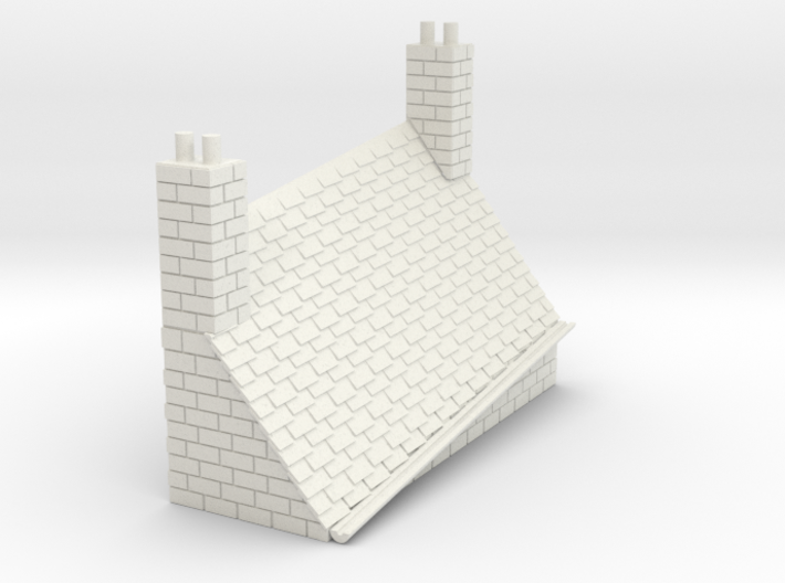Z-76-lr-comp-stone-l2r-slope-roof-bc-rj 3d printed