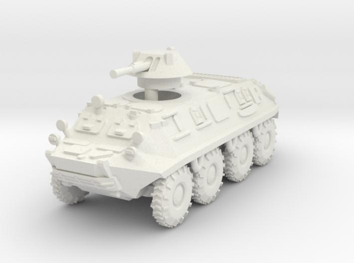 MG144-R13B BTR60-PB 3d printed
