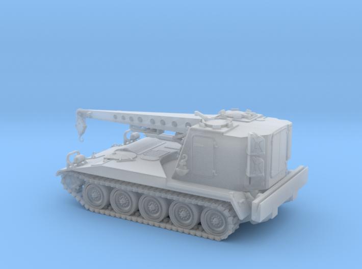 M-578-1-200 3d printed