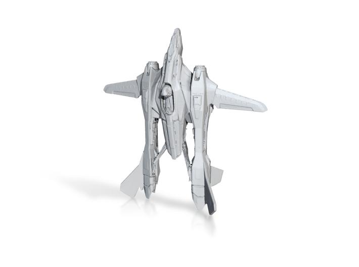 Aegis Vanguard 1 3d printed