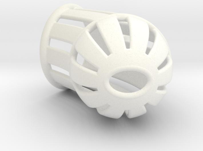 L110-A01R 3d printed