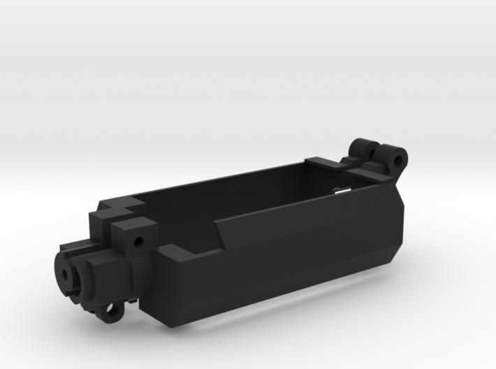 CAM14EBR AEG Motor Brace Reinforcement  3d printed