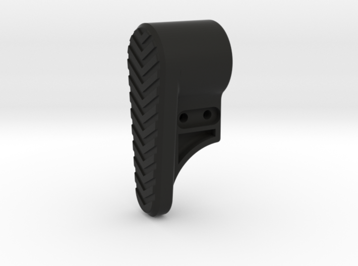 Mini stock 3d printed