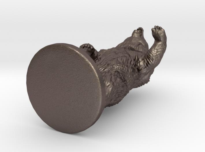 Primal Hunt™/ BEAR 3d printed
