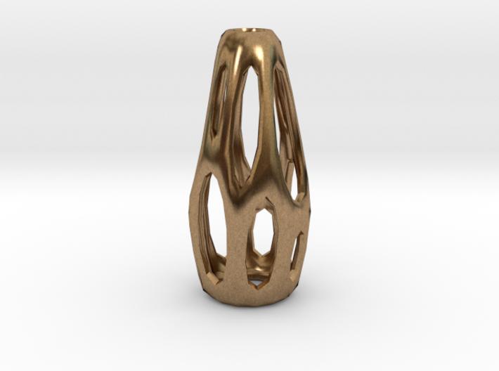 Cylinder 3d printed