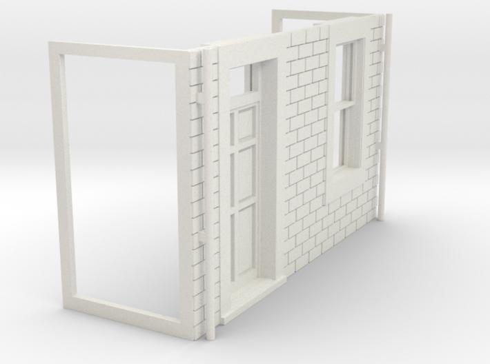 Z-87-lr-stone-house-tp3-ld-bg-1 3d printed