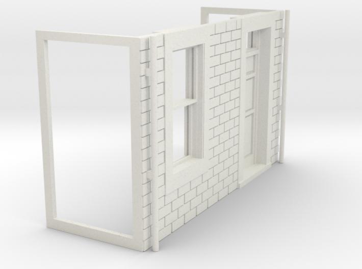 Z-87-lr-stone-house-tp3-rd-bg-1 3d printed