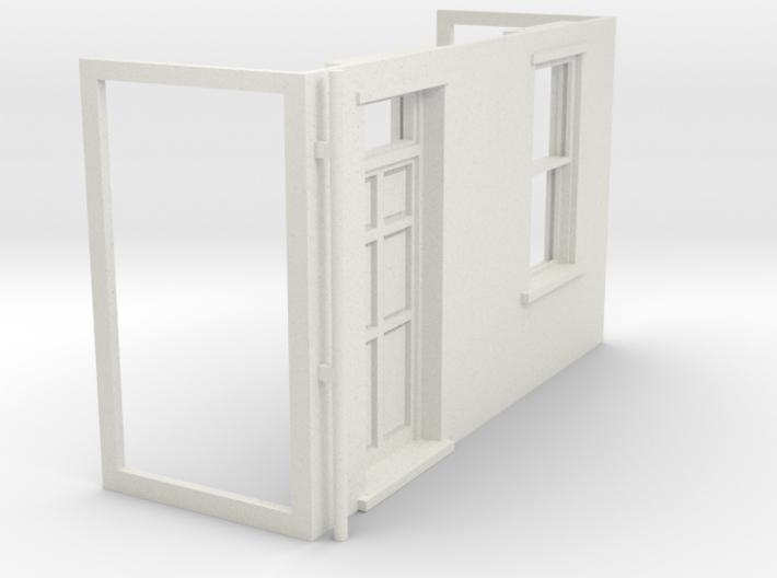 Z-87-lr-house-rend-tp3-ld-sash-lg-1 3d printed