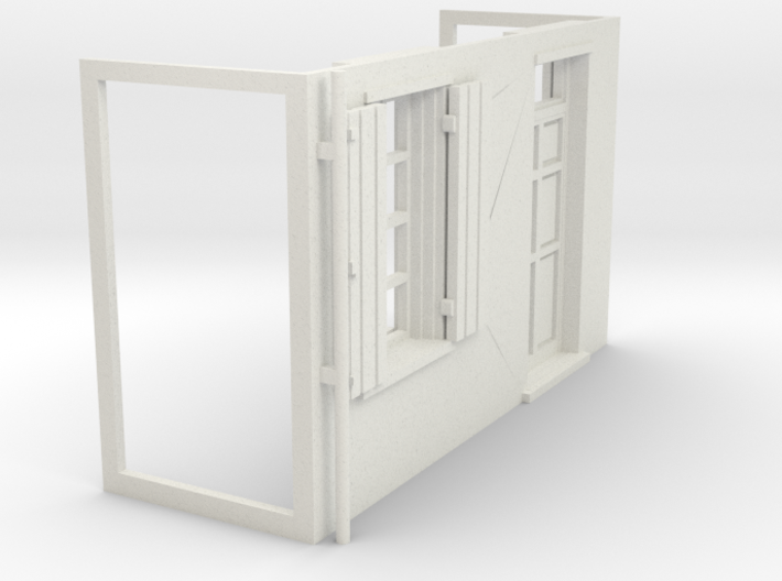 Z-87-lr-house-rend-tp3-rd-lg-so-1 3d printed