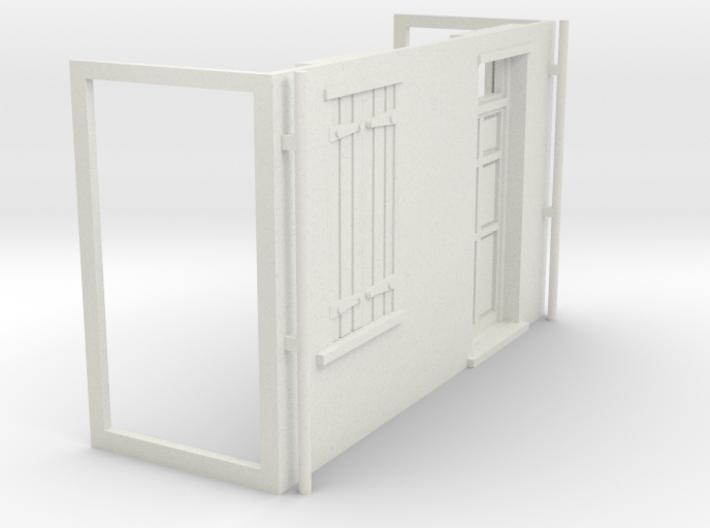 Z-87-lr-house-rend-tp3-rd-bg-sc-1 3d printed