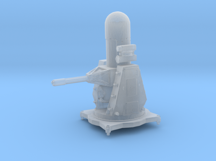 Phalanx 1/200 x 1 3d printed