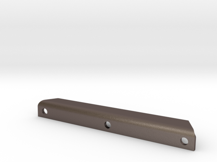 TAPLOC Bed Rail US 5860759 RIGHT SIDE 3d printed