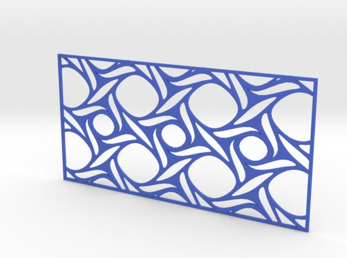 Screen design31 3d printed