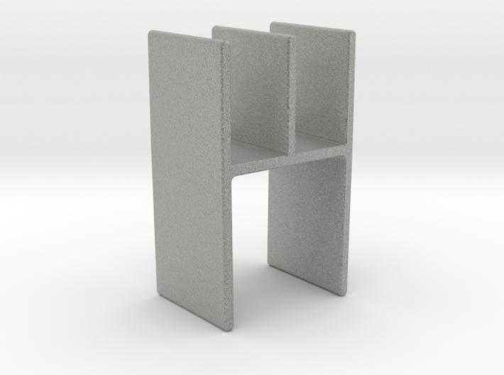 Envelope Holder #3 3d printed