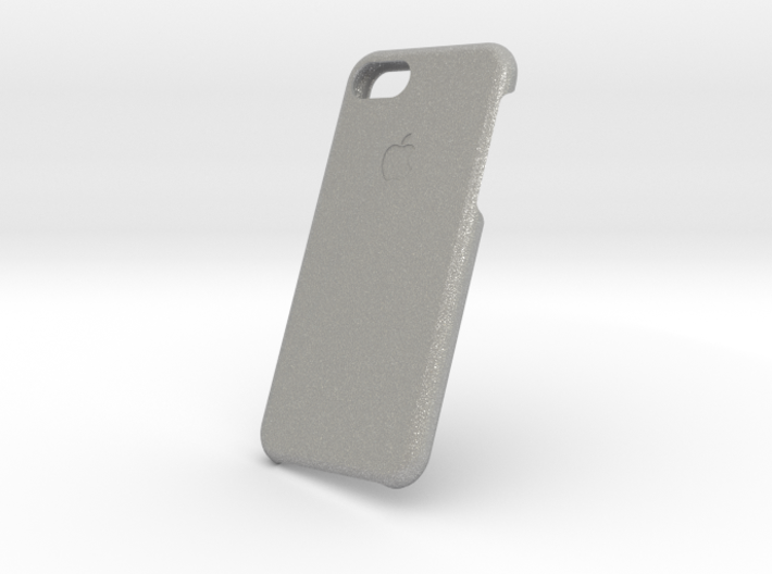 Cozy Iphone 7 Case Original 3d printed
