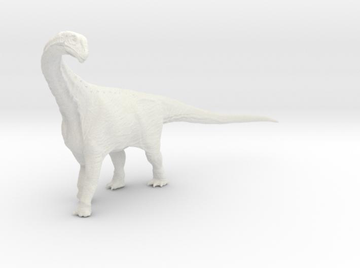Camarasaurus (Medium / Large size) 3d printed