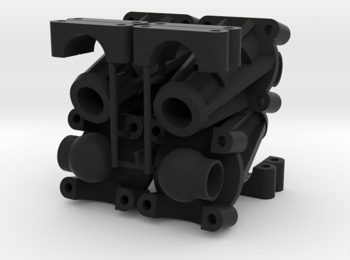 TKLW-1610-SET 3d printed