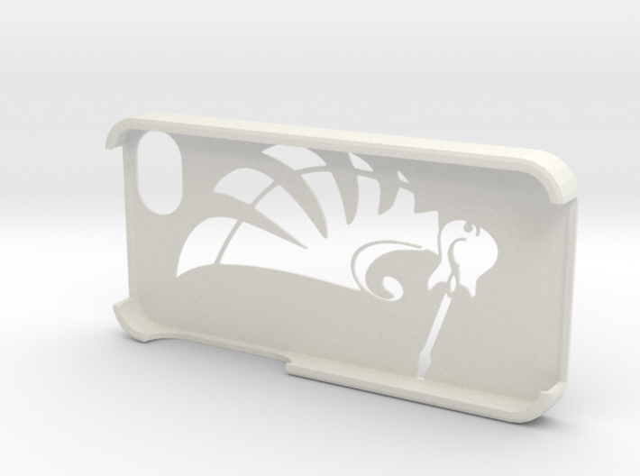 Musical IPhone Case 3d printed