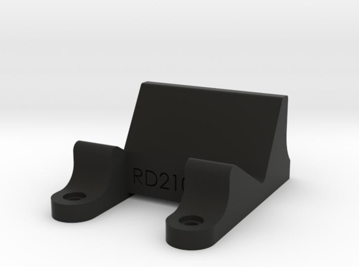 RD210 AC 3d printed