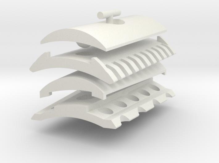 Т-подібний станок на 3D принтері 710x528_16273517_9534383_1477750559