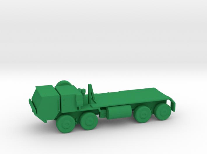 1/200 Scale HEMITT M-982 Flatbed 3d printed