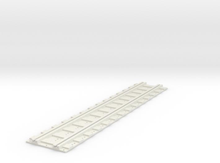 X-165ng-b2b-long-track-joiner-1a 3d printed