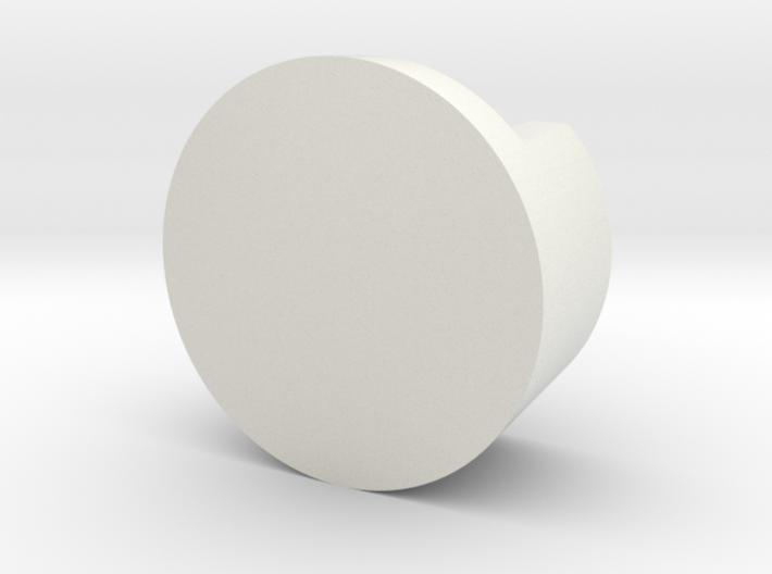 Lapicero 3d printed