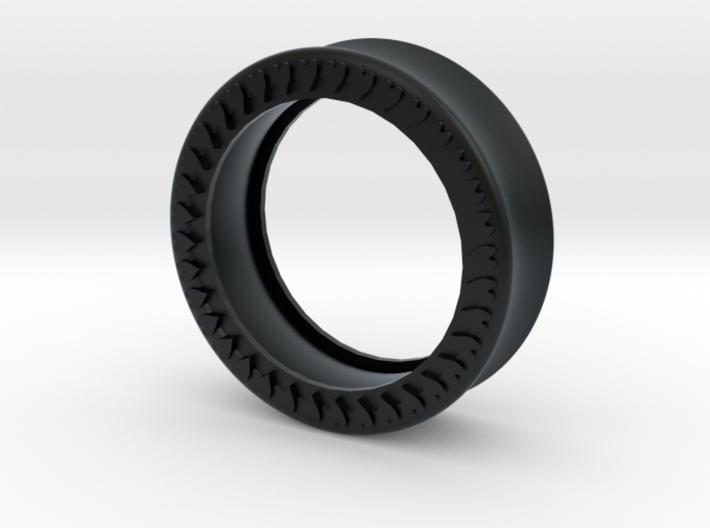 VORTEX10-33mm 3d printed