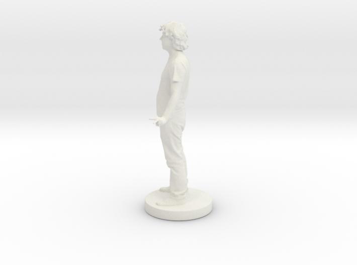 Printle C Homme 202 - 1/24 3d printed