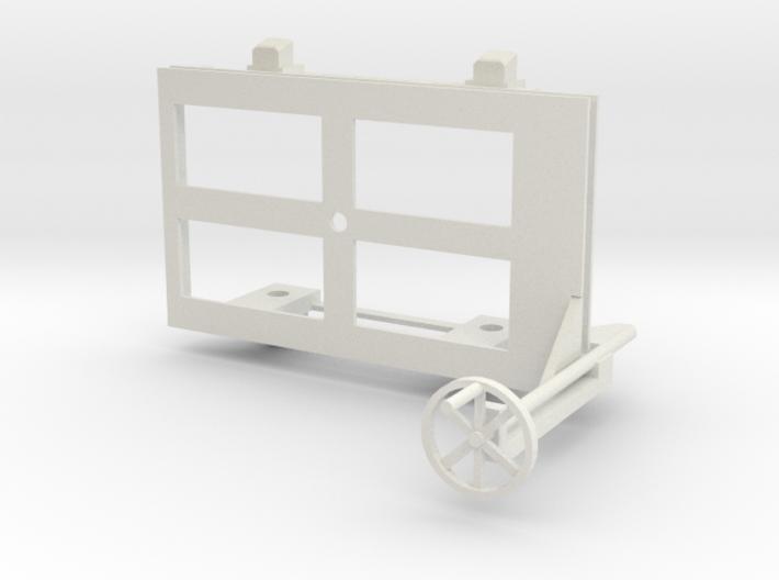 A-1-19-wagon-d-class-bogie-1a 3d printed