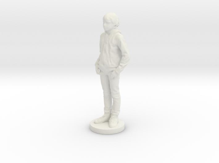 Printle C Kid 055 - 1/24 3d printed