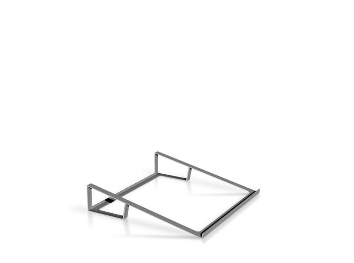 "Macbook 13""-15"" Stand 3d printed"